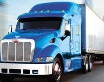 Thông tin mới về Dịch vụ vận tải đường bộ